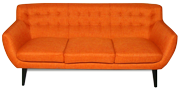Enjoy our sofa